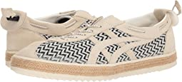 Onitsuka Tiger by Asics - Delegation Light