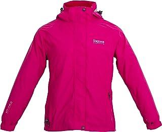 DEPROC-Active Women's Outdoorjacke Arden Jacket