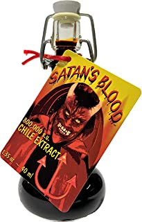 Best Satan