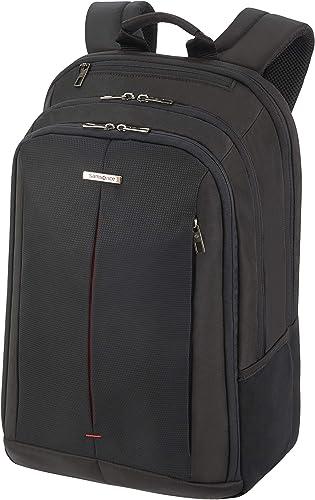Samsonite Lapt.backpack Luggage Carry-On - Luggage Unisex adulto
