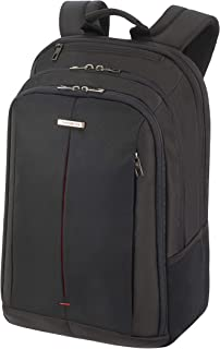 Samsonite Lapt.backpack - Luggage Carry-On - Luggage Unisex adulto