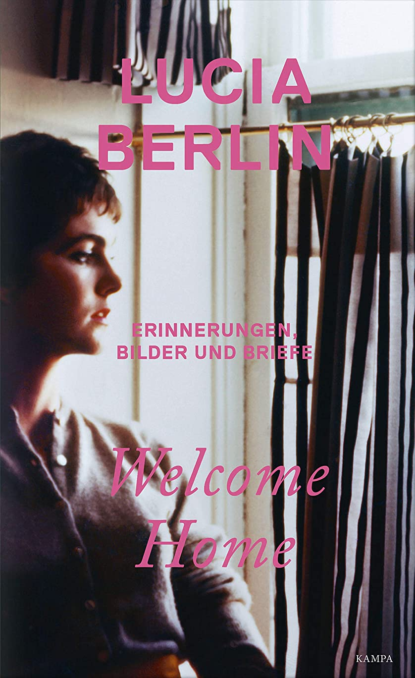 秘密の自動量でWelcome Home: Erinnerungen, Bilder und Briefe (German Edition)