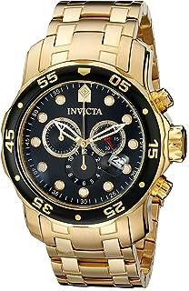 [インビクタ]Invicta 腕時計 0072 メンズ [並行輸入品]