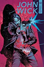 Best john wick comic #2 Reviews