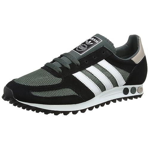 scarpe da ginnastica adidas trainer uomo