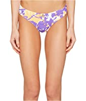 L'Agent by Agent Provocateur - Hailiey Shorts
