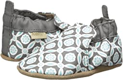 Robeez - Khloe Soft Sole (Infant/Toddler)