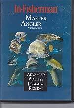 In-Fisherman Master Angler Video Series