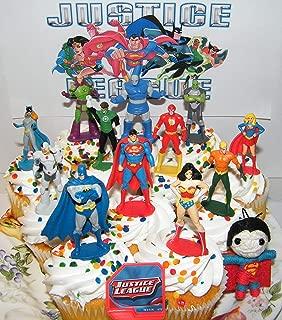 Best comic book cake Reviews
