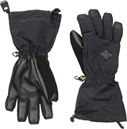 Burton - Profile Gloves (Little Kids/Big Kids)