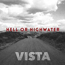 Best hell or high water stream Reviews