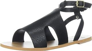 Roxy Women's Viera Sandal Flat