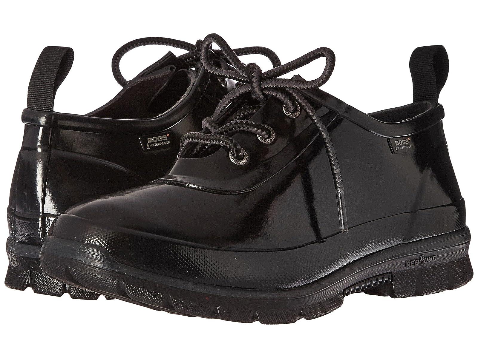 Bogs Amanda 3-Eye ShoeCheap and distinctive eye-catching shoes
