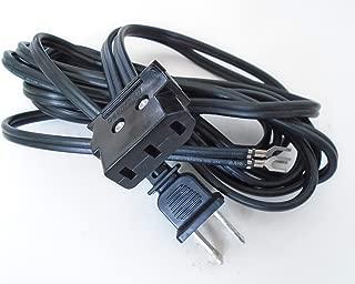 Lead Cord 032271120 - Janome