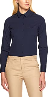 Lacoste Basic Ls Slim Fit Shirt W Pocket