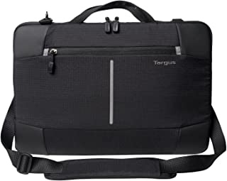 TARGUS Bex II Laptop Slipcase TSS88610AU