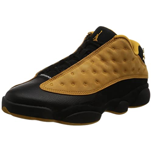 448ba6ecd84f Air Jordan 13 Retro Low - 310810 022