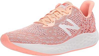New Balance Fresh Foam Rise V2 - Scarpe da corsa da donna