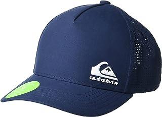 قبعة Quiksilver الرجالية Imagine Cap Snapback