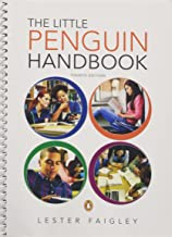 Best the penguin handbook 4th edition Reviews