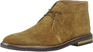 Bostonian Men's Dezmin Mid Chukka Boot