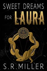 Sweet Dreams for Laura Kindle Edition