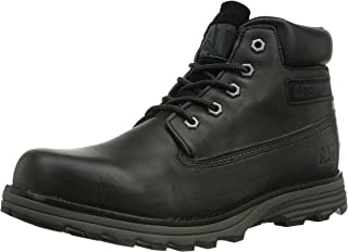 Cat Footwear Founder, Bottes Chukka Homme, Taille M