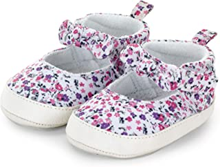 Sterntaler Baby-Schuh, Bottes Fille
