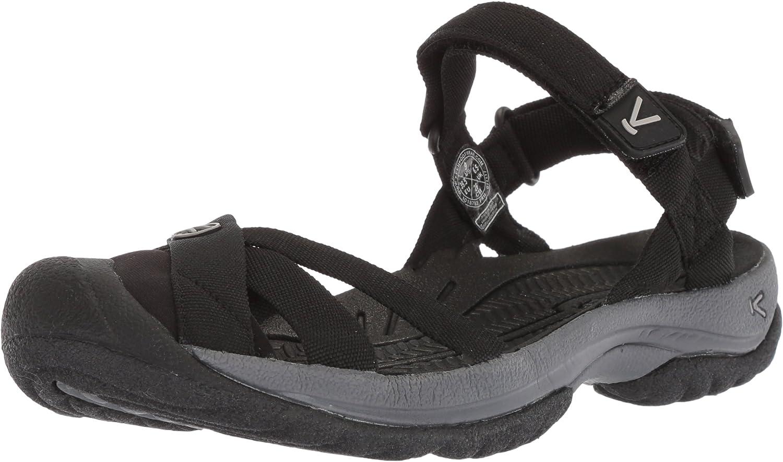 Keen Women's BALI STRAP Water shoes