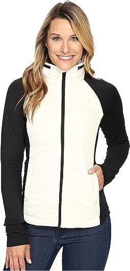 Prana - Velocity Jacket