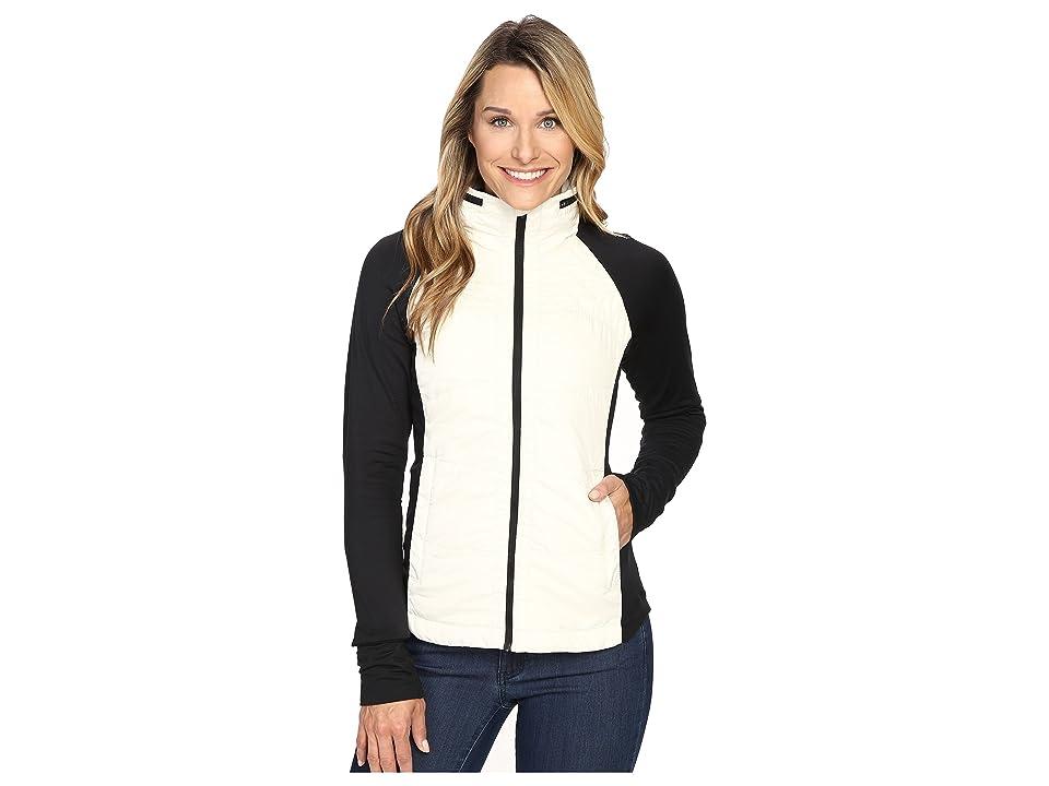 Prana Velocity Jacket (Winter) Women