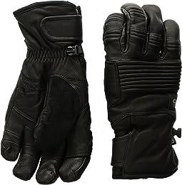 Mountain Hardwear - BoundarySeeker Gloves