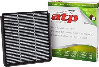 atp automotive GA-20 Carbon Activated Premium Cabin Air Filter