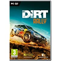 Deals on DiRT Rally PC