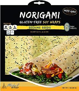 Jicama Wraps