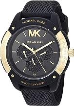 Michael Kors MK6701 - Ryder