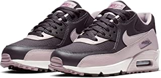 Best nike air max 90 sneaker Reviews