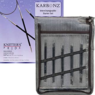 Best carbon fibre knitting needles Reviews