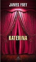 Katerina (Spanish Edition)
