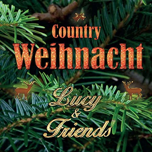 Country Weihnacht