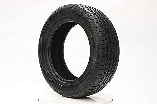 SUMITOMO HTR Enhance L/X All- Season Radial Tire-185/60R15 84T