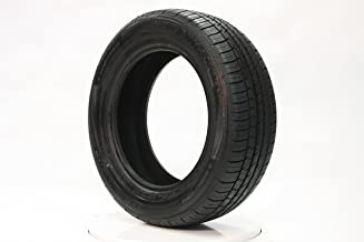 SUMITOMO HTR Enhance L/X All- Season Radial Tire-225/45R17 91W