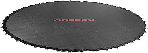 Arebos Trampoline springmat 396 cm
