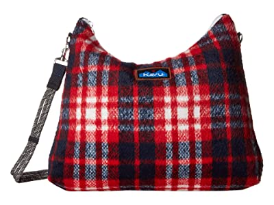 KAVU Fairview (Americana) Bags