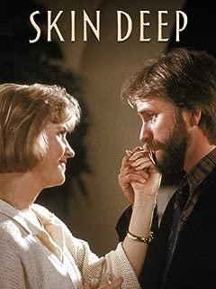 Best skin deep 1989 Reviews