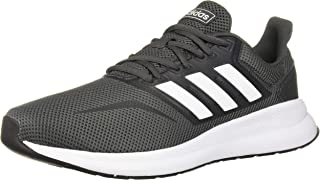 adidas Men's Runfalcon Wide Running Shoe