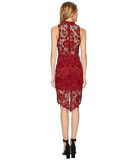 ASTR Dress the Lace Label Samantha g8PqgRr
