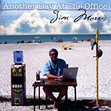 Best another day at the office song Reviews