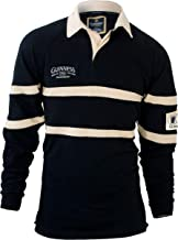 Guinness Traditional Rugby Jersey