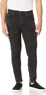 Levi's mens 512 Slim Taper Fit Jean Jeans